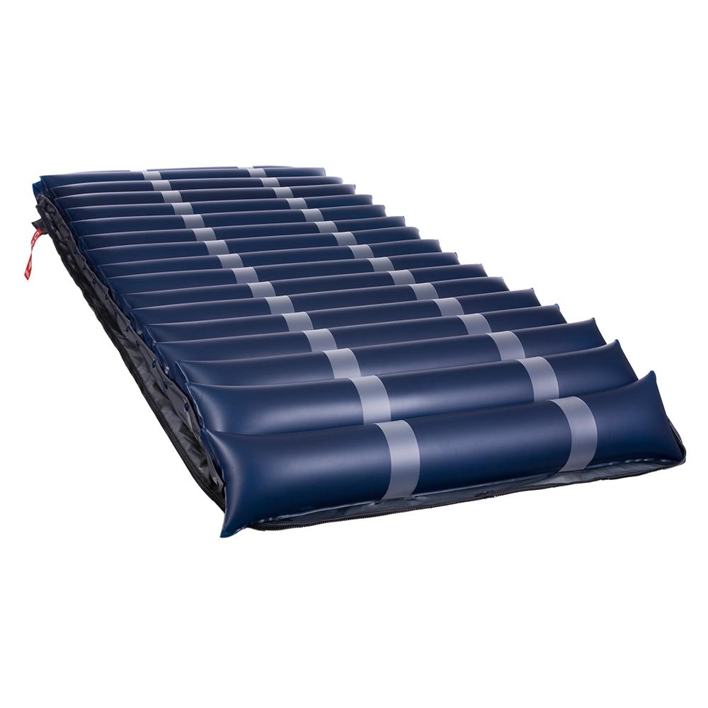 AD luchtsysteem matras